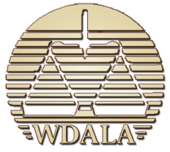 WDALA logo - ND Paralegal Membership Association